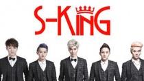 《爱我就陪我看电影》MV S-KING献唱《爆米花》