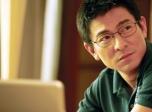 电影全解码:刘德华——德艺双馨的银幕天王