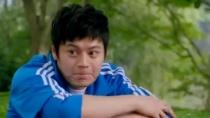 《迷与狂》预告片 揭秘毕业青年的成长与困惑