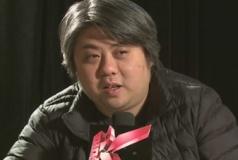 """对话""""影响力""""十强导演 韩可一走在街上被人认出"""