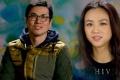 第22届北京大学生电影节宣传片 汤唯夫妇齐亮相