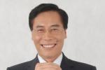 相声演员笑林去世享年59岁 哈文李菁发文悼念