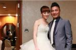 台湾男星民雄再婚娶女助理 全裸婚纱照曝光吸睛