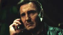 """《飓风营救3》终极预告 连姆·尼森""""巅峰对决"""""""