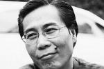 笑林追悼会将于3月27日举行 亲朋好友伤感悼念