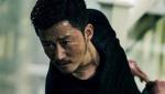 《杀破狼2》定档预告 吴京搭档托尼贾古仔变反派