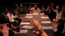 """《十二公民》国际版预告 上演金沙娱乐版""""十二怒汉"""""""