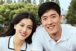 葛天回应与刘翔婚后不见面:常见只是没有拍到