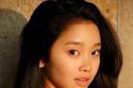《X战警:天启》添华裔变种人 18岁美少女出演