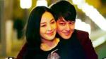 《爱我就陪我看电影》同名主题曲 魏晨温