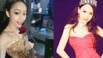 惊传香港嫩模集体从事性交易 最高开价十二万