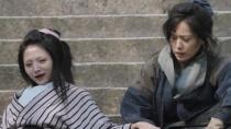 《投靠女与出走男》中文预告 大泉洋挑战离婚调停