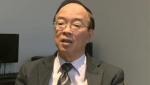 专访香港电影发展局主席:CEPA十二年 港片仍困难