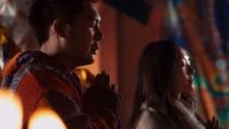 《公路美人》迷情版MV 中童西清澈音色叫醒耳朵