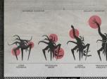 《怪兽:黑暗大陆》巨型八爪鱼兽陆地袭击