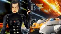 沙龙网上娱乐全解码:从格斗到飞车 当游戏遇上沙龙网上娱乐