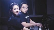 《旋风九日》曝光主题曲MV 董冬冬再写温暖时光
