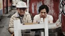《暮年困境》预告 揭示金融危机下老年人生存困境