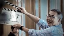 """《暴疯语》监制罗志良特辑 悬疑片""""不走寻常路"""""""