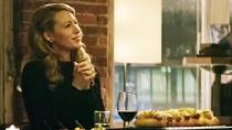 《时光尽头的恋人》中文片段 初次约会惊喜晚餐