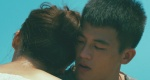 《左耳》剧情版预告 欧豪半裸献出大银幕初吻