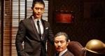 黄晓明、雷军模仿《教父》 助阵华语电影新焦点