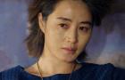 《唐人街》角色预告 金惠秀褪去性感白发显沧桑