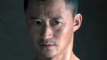电影全解码:中国特种兵 战狼票房口碑双丰收