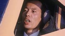 电影全解码15期:中国特种兵 初涉银幕一展身手