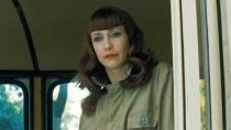 《近月行动》预告片 犯罪团伙拍电影掩饰身份盗窃