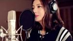 《左耳》主题曲MV 赵薇时隔6年发声力挺苏有朋