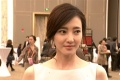 王丽坤传授瘦身神技能 携《重生爱人》备战北影节