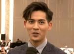 周渝民谈新片《宅女侦探桂香》 北影节成好友聚会
