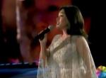 史可登台献唱《幸福》 《归来》片段感人催泪