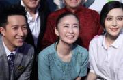 范爷不与伊能静争女王 两部新片携手战《速7》