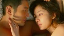 """《何以笙箫默》曝MV 黄晓明杨幂温情""""六连咚"""""""