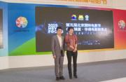 电影频道跨界联合互联网 打造华语电影新焦点