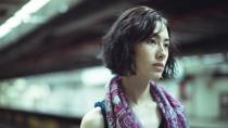 """《念念》定档预告 张艾嘉用电影""""拥抱""""两代人"""