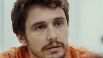 《真实的故事》片段 希尔向弗兰科求证杀人真相