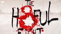 《八恶人》曝先导预告 昆汀最新西部片超燃预热