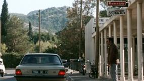 《法国缉毒风云》中文预告片 法国版的缉毒大战