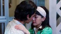 《对风说爱你》先导预告片 画面唯美台湾风格浓郁