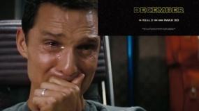 《星球大战7》恶搞版预告片 星战粉马修痛哭流涕