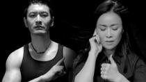 《何以笙箫默》曝插曲MV 那英献唱黄晓明流泪手语