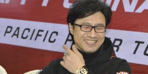 警方:汪峰参加的扑克赛千人涉赌