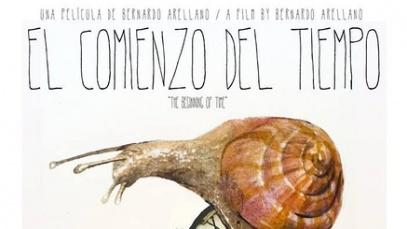 《暮年困境》:题材讨巧 一部墨西哥版的《爱》