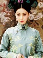 《破风》、《日月人鱼》等新片亮相北京国际影节