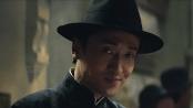 《罗曼蒂克消亡史》首曝预告片 史无前例神秘开场
