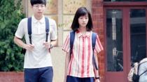 《左耳》发布推广曲MV 胡夏演绎青春依旧温暖