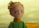 《小王子》发新版预告 经典角色形象首次全曝光